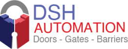 DSH Automation